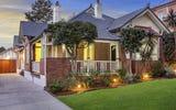 47 Tarrants Avenue, Eastwood NSW