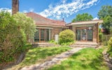 Flat 88 Canberra Avenue, Griffith ACT