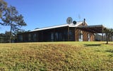 139 Warraba Road, The Branch NSW