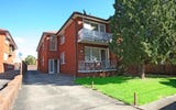 2/68 Colin Street, Lakemba NSW