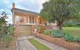 693 Steadman Crescent, Albury NSW
