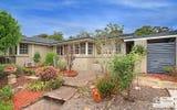 46 Cromarty Crescent, Winston Hills NSW