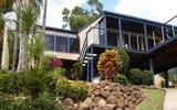 28 Myeerimba pde, Tweed Heads West NSW