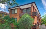 3/32 Henley Road, Homebush West NSW