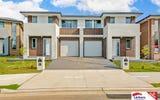 91 & 93 Ingleburn Gardens Drive, Bardia NSW