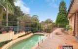 25 Candlebush Crescent, Castle Hill NSW