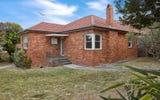 18 Wyatt Avenue, Earlwood NSW
