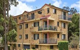 6/58-60 Macquarie Place, Mortdale NSW