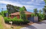 22 Birriley Street, Bomaderry NSW