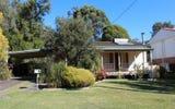 56 Amelia Street, Carey Bay NSW