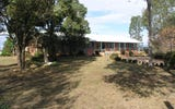 110 Nightingale Road, Pheasants Nest NSW