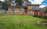 2 Baringa Crescent, Lilli Pilli NSW