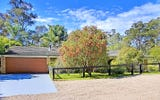107 Old Pitt Town Road, Pitt Town NSW