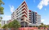 801/11A Washington Avenue, Riverwood NSW