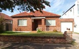 17 Owen Avenue, Kyeemagh NSW