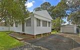 27 Brennon Road, Gorokan NSW