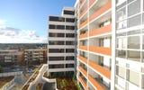 105/36-44 John Street, Lidcombe NSW