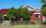 161 Queens Street, Concord West NSW