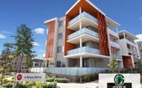 203B/2 Rowe Drive, Potts Hill NSW