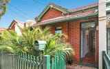 3 Henry Street, St Peters NSW