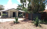 Address available on request, Wardell NSW