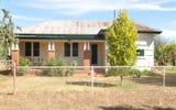 154 Eurongilly Road, Illabo NSW
