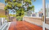 60 Yurong Street, Darlinghurst NSW