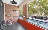 1/107 Oxford Street, Darlinghurst NSW