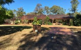 32 Barkly Drive, Windsor Downs NSW