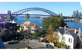 2-4 East Crescent St, McMahons Point NSW