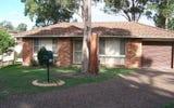 33 Pepler Place, Thornton NSW