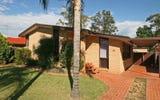 35 Glencoe Avenue, Werrington County NSW