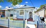7 Albert Street, Granville NSW