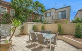 3/165 Malabar Road, South Coogee NSW