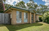 12 Hill End Avenue, Hillcrest QLD