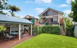 23 Griffin Road, North Curl Curl NSW