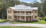 329 Wattle Tree Road, Holgate NSW