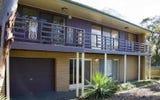 21b Eastern Rd, Tumbi Umbi NSW
