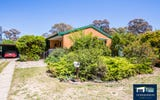 7 Trimmer Place, Kambah ACT