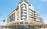 251-269 Bay Street, Brighton Le Sands NSW