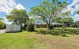 65-73 Dickman Road, Forestdale QLD
