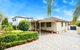 Address available on request, Heckenberg NSW