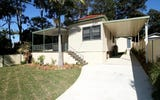 36 The Corso, Saratoga NSW