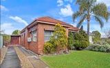 Wolli Ave, Earlwood NSW