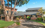 25 Elsworth Parade, Merewether Heights NSW
