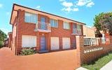 5/245 Old Windsor Road, Old Toongabbie NSW