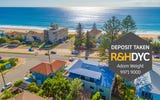 L 7/1227 Pittwater Road, Collaroy NSW