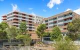 803/11A Washington Avenue, Riverwood NSW