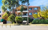 11/194-198 Willarong Road, Caringbah NSW