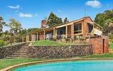 305 Uralba Road, Uralba NSW